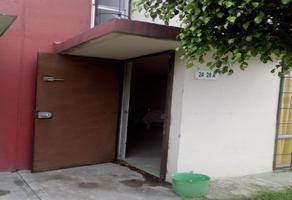 Foto de casa en venta en  , cuautitlán centro, cuautitlán, méxico, 18256797 No. 01