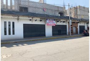 Foto de local en renta en  , cuautitlán centro, cuautitlán, méxico, 0 No. 01