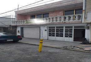 Foto de casa en venta en cuautitlan , ciudad azteca sección oriente, ecatepec de morelos, méxico, 21651011 No. 01