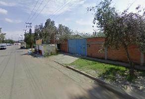 Foto de terreno industrial en renta en  , cuautitlán, cuautitlán izcalli, méxico, 1120691 No. 01