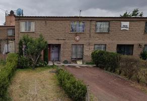 Foto de casa en venta en  , cuautitlán, cuautitlán izcalli, méxico, 15375319 No. 01