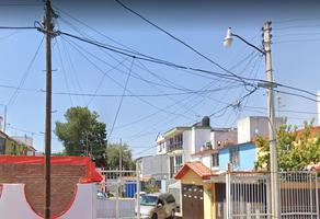 Foto de casa en venta en  , cuautitlán, cuautitlán izcalli, méxico, 18836757 No. 01