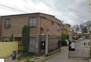 Foto de casa en venta en  , cuautitlán, cuautitlán izcalli, méxico, 18953263 No. 01