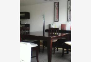 Foto de departamento en renta en  , cuautitlán, cuautitlán izcalli, méxico, 6224415 No. 01