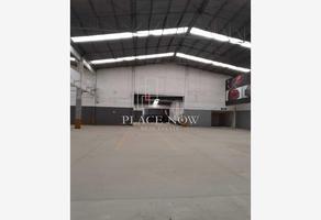 Foto de bodega en renta en cuautitlan izcalli 000, complejo industrial cuamatla, cuautitlán izcalli, méxico, 19389747 No. 01