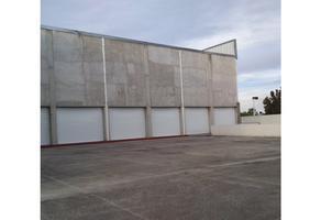 Foto de bodega en renta en  , cuautitlán izcalli centro urbano, cuautitlán izcalli, méxico, 12002575 No. 01