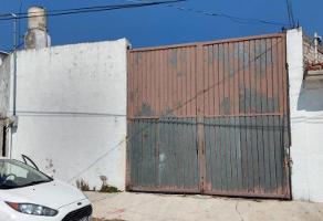 Foto de terreno habitacional en venta en  , cuautitlán izcalli centro urbano, cuautitlán izcalli, méxico, 12829957 No. 01