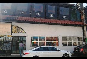 Foto de local en renta en  , cuautitlán izcalli centro urbano, cuautitlán izcalli, méxico, 18095964 No. 01