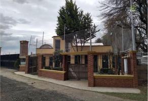 Foto de terreno habitacional en venta en  , cuautitlán izcalli centro urbano, cuautitlán izcalli, méxico, 18814905 No. 01