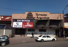 Foto de local en renta en  , cuautitlán izcalli centro urbano, cuautitlán izcalli, méxico, 0 No. 01