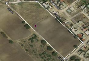 Foto de terreno comercial en venta en cuautitlan , santa maría tianguistengo, cuautitlán izcalli, méxico, 9591491 No. 01