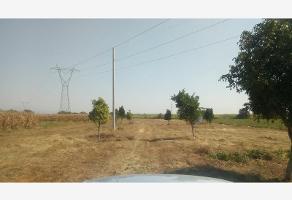 Foto de terreno habitacional en venta en cuautla 1063, vicente guerrero 4ta ampliación, cuautla, morelos, 0 No. 01