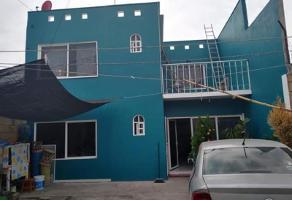 Foto de casa en venta en cuautla 1144, año de juárez, cuautla, morelos, 0 No. 01