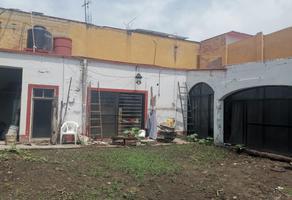 Foto de casa en renta en cuautla centro 1298, centro, cuautla, morelos, 16742556 No. 01
