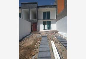 Foto de casa en venta en cuautla, cerca de la colonia hermenegildo galeana 1321, juan morales, yecapixtla, morelos, 17205115 No. 01