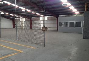 Foto de nave industrial en venta en cuautla , miraval, cuernavaca, morelos, 0 No. 01