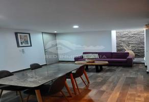 Foto de departamento en renta en cuautla , morelia centro, morelia, michoacán de ocampo, 15110233 No. 01