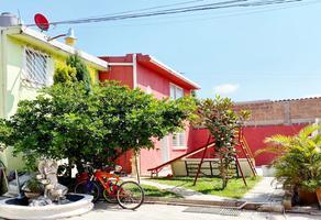 Foto de casa en venta en cuautla , tezahuapan, cuautla, morelos, 0 No. 01