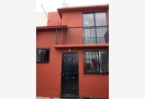 Foto de casa en venta en cuautlancingo 1, san juan cuautlancingo centro, cuautlancingo, puebla, 0 No. 01