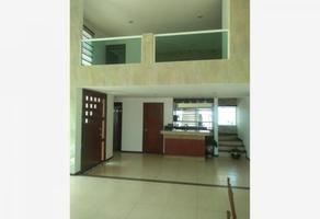 Foto de casa en venta en cuautlancingo 101, cuautlancingo corredor empresarial, cuautlancingo, puebla, 0 No. 01