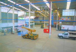 Foto de nave industrial en venta en cuautlancingo 101, méxico-puebla, cuautlancingo, puebla, 0 No. 01