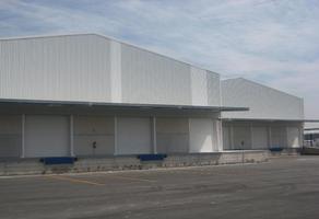 Foto de nave industrial en renta en  , cuautlancingo corredor empresarial, cuautlancingo, puebla, 10498634 No. 01
