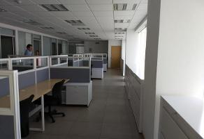 Foto de oficina en renta en  , cuautlancingo corredor empresarial, cuautlancingo, puebla, 16021384 No. 01