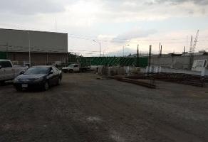 Foto de terreno habitacional en renta en  , cuautlancingo corredor empresarial, cuautlancingo, puebla, 16021388 No. 01
