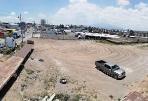 Foto de terreno habitacional en renta en  , cuautlancingo corredor empresarial, cuautlancingo, puebla, 17505830 No. 01