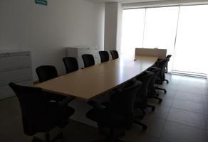Foto de oficina en renta en  , cuautlancingo corredor empresarial, cuautlancingo, puebla, 0 No. 01