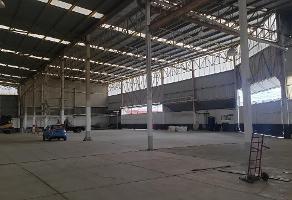 Foto de nave industrial en renta en  , cuautlancingo, cuautlancingo, puebla, 0 No. 01