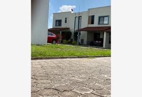 Foto de terreno habitacional en venta en  , cuautlancingo, puebla, puebla, 0 No. 01