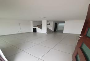 Foto de casa en renta en cuautlancingo , san lorenzo almecatla, cuautlancingo, puebla, 0 No. 01