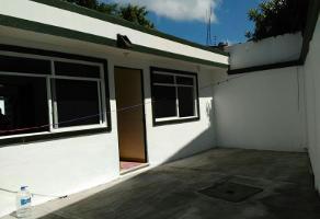 Foto de casa en venta en cuautli 13, gabriel tepepa, cuautla, morelos, 3668709 No. 01
