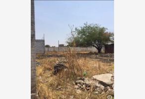 Foto de terreno habitacional en venta en cuautlixco 1020, cuautlixco, cuautla, morelos, 12001028 No. 01