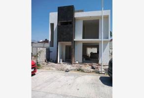 Foto de casa en venta en cuautlixco 1160, cuautlixco, cuautla, morelos, 0 No. 01