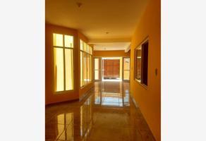 Foto de casa en venta en cuautlixco 1161, cuautlixco, cuautla, morelos, 15319719 No. 01