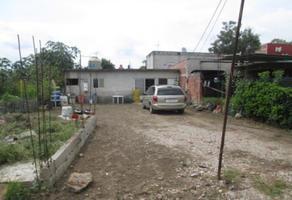 Foto de casa en venta en cuautlixco 864, cuautlixco, cuautla, morelos, 8743800 No. 01