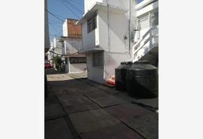 Foto de departamento en venta en  , cuautlixco, cuautla, morelos, 13140870 No. 01