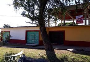 Foto de terreno habitacional en venta en  , cuautlixco, cuautla, morelos, 13857588 No. 01