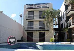 Foto de casa en venta en  , cuautlixco, cuautla, morelos, 14508477 No. 01