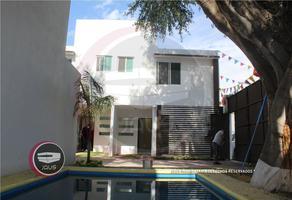 Foto de casa en venta en  , cuautlixco, cuautla, morelos, 14508489 No. 01