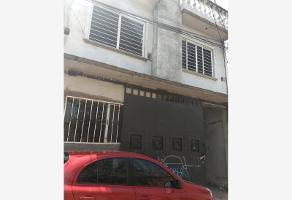 Foto de casa en venta en  , cuautlixco, cuautla, morelos, 14833410 No. 01