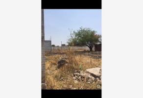 Foto de terreno habitacional en venta en  , cuautlixco, cuautla, morelos, 0 No. 01