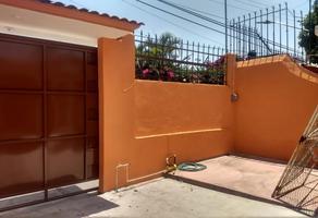 Foto de casa en venta en  , cuautlixco, cuautla, morelos, 17077211 No. 01