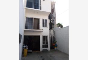 Foto de casa en venta en  , cuautlixco, cuautla, morelos, 18700735 No. 01