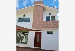 Foto de casa en venta en  , cuautlixco, cuautla, morelos, 18960165 No. 01