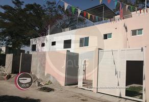 Foto de casa en venta en  , cuautlixco, cuautla, morelos, 19182439 No. 01