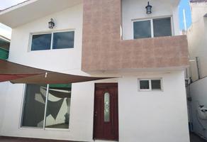 Foto de casa en venta en  , cuautlixco, cuautla, morelos, 19207891 No. 01