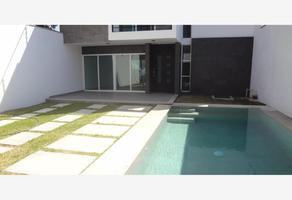 Foto de casa en venta en  , cuautlixco, cuautla, morelos, 19224060 No. 01
